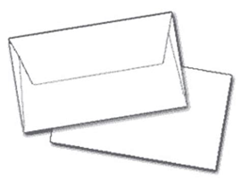 baronial envelope template announcement baronial envelope printing printingyoucantrust