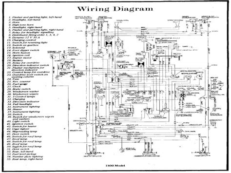 farmall c tractor wiring diagram wiring forums