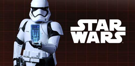 star wars vr top des meilleurs jeux et exp 233 riences en r 233 alit 233 virtuelle et augment 233 e star wars top 5 des meilleurs jeux et applications pour