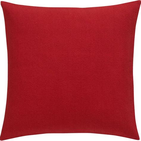 throw pillows for red couch 1000 ideas about red couch pillows on pinterest red