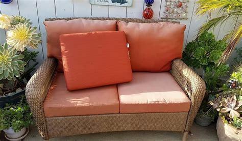 furniture  martha stewart outdoor furniture