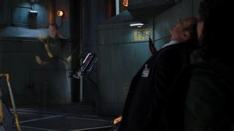marvel film where phil coulson died update marvel studios edits key scene for international