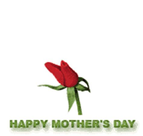 s day gif s day clipart mothers day animations free