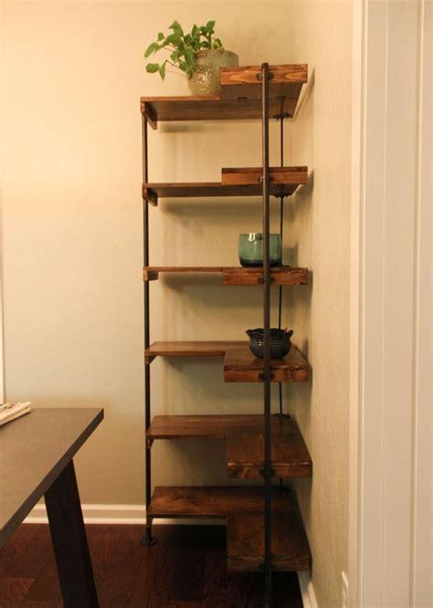 cool corner shelves 20 cool corner shelf designs for your home