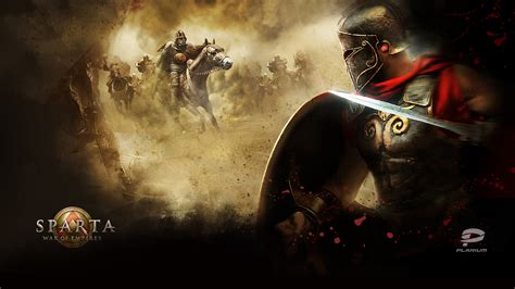 spartan background spartan wallpaper wallpapersafari