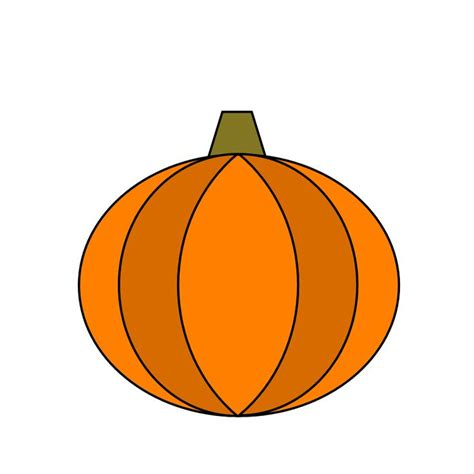 google images of pumpkins 356 best images about library clipart on pinterest