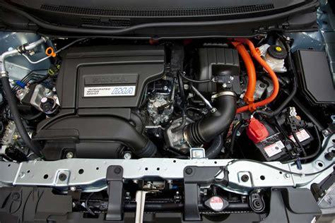 small engine maintenance and repair 2004 honda insight windshield wipe control revisiting the honda civic hybrid thedetroitbureau com