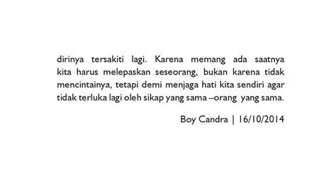 blogger boy candra kata kata boy candra blog kata2