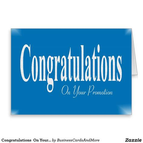 Congratulations Promotion by 32 Delightful Congratulations On Promotion Pictures