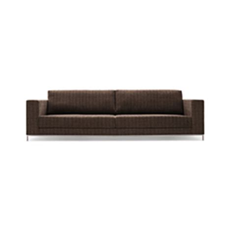 Gabus Sofa linna armchair armchairs from decameron design architonic