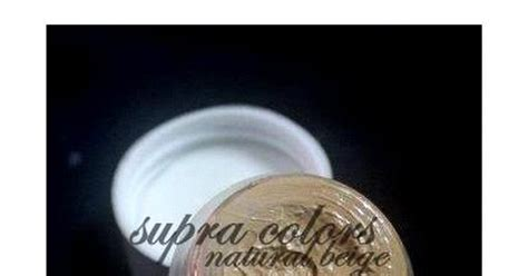 Kryolan Supracolor Foundation Bpom Supra Color Paling Besar feadamaya kryolan supracolour foundation