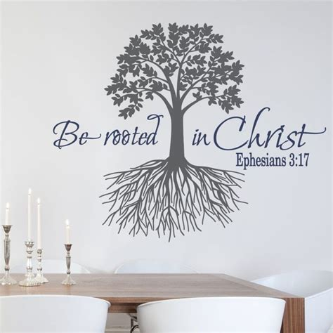 religious wall ideas the 25 best christian decor ideas on pinterest