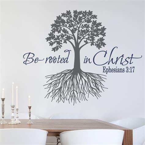 religious wall ideas the 25 best christian wall art ideas on pinterest