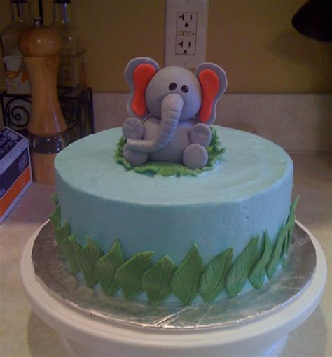 birthday cake decorations decoration ideas elephant cakes decoration ideas little birthday cakes