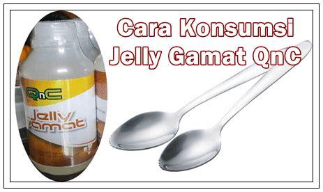 Qnc Jelly Gamat Buat Hepatitis B cara konsumsi jelly gamat qnc untuk mengobati penyakit