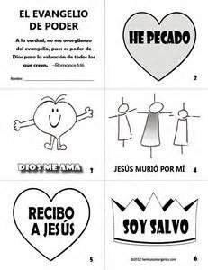material escuela dominical 1000 images about material escuela dominical on pinterest
