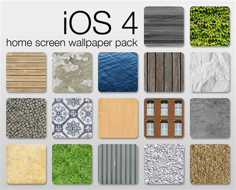 delicious wallpaper packs  iphone ipod touch