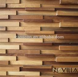 home decor wall panels new wall decorative wood wall panel for home decor