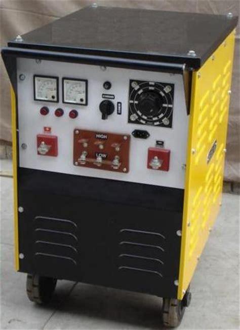 welder rectifier diodes conventional welding machines welding rectifier wholesaler trader from delhi