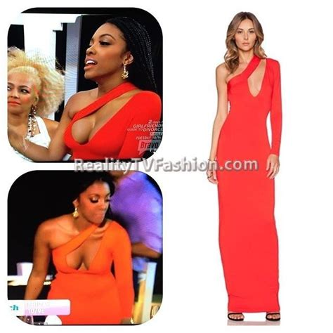 porsha williams atlanta housewives wardrobe 17 best images about best of quot real housewives of atlanta
