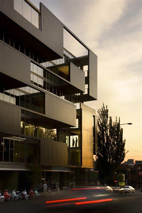 architects portland oregon gallery of architecture city guide portland 9
