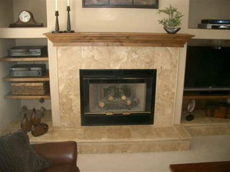 fireplace insert installers gas fireplace insert installers akhtar