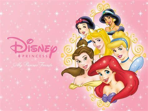 Wallpaper Disney Princess Hd | disney wallpapers hd disney princess wallpapers hd