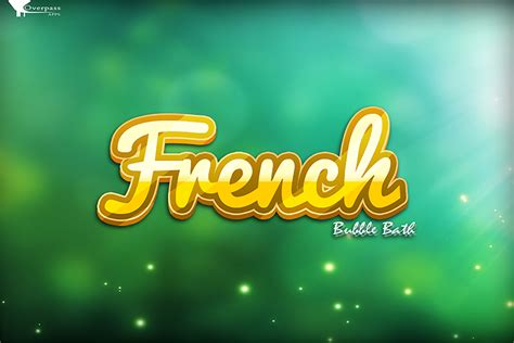 french word for bathtub french words bubble bath game android apps on google play