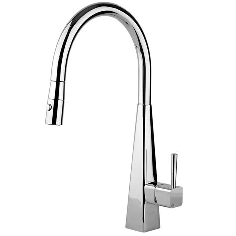 Gessi Kitchen Faucets The World S Catalog Of Ideas