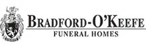 bradford o keefe funeral home pass road biloxi ms