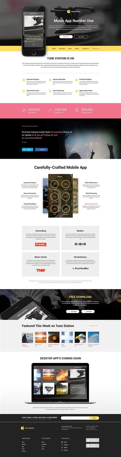 best web layout design software 130 best monstroid wordpress theme on steroids images on