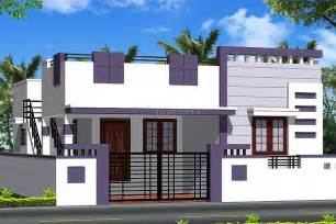 3 Bhk Single Floor House Plan rs 40 lacs 2 bhk independent house villa for sale in