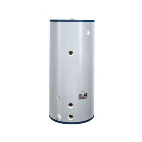 119 gallon water heater american water heater stjv5 120t 119 gallon commercial