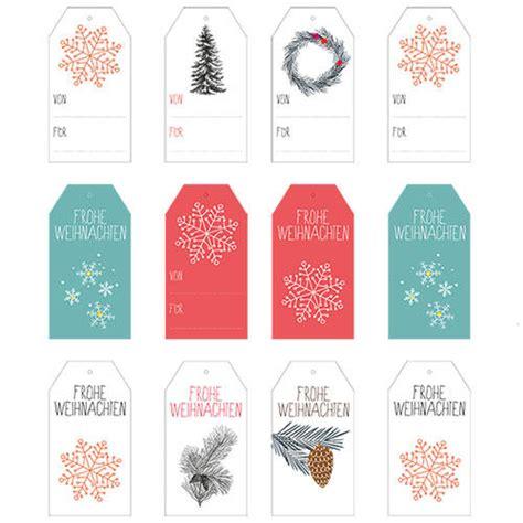 Päckchen Aufkleber Zum Ausdrucken by Geschenkverpackung Mit Liebe Verpackt Geschenkpapier Zum