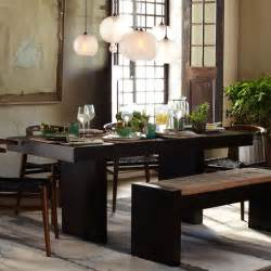 artistic dining room tables artistic modern dining room tables best of interior design
