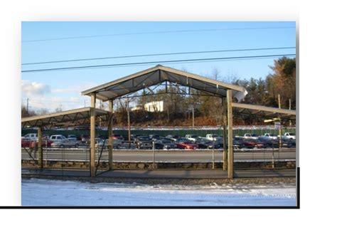 pole barn with gambrel roof truss kit pa nj apm buildings affordable pole barn kits zozeen