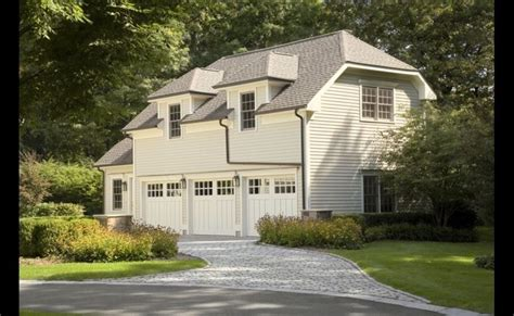 houses with big garages big house with garage doors garage doors pinterest