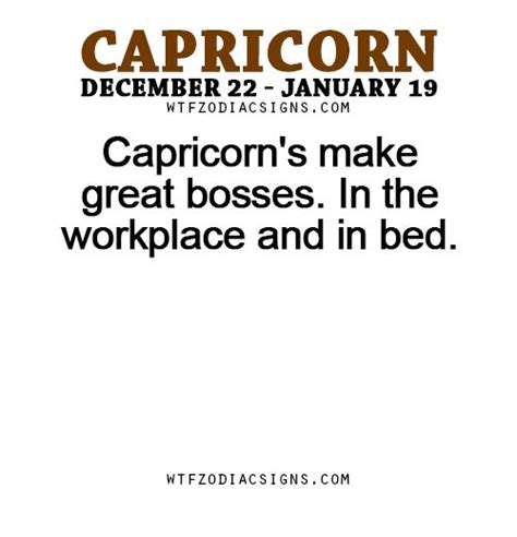 best zodiac sign in bed 28 capricorn woman in bed about capricorn image