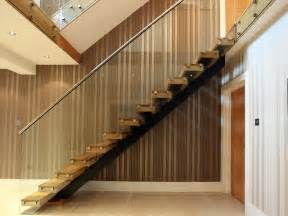 Residential Stairs Design Residential Staircases