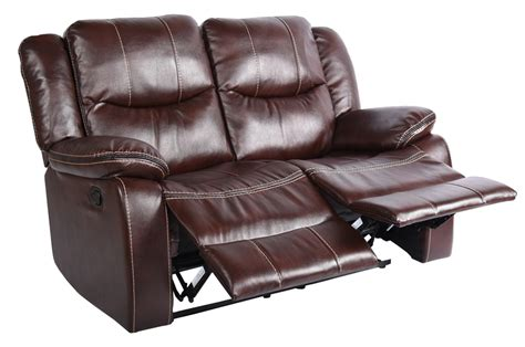 Recliner Lounge Suites Sale by Zoy021 Recliner Lounge Suite Recliners For Sale