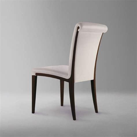 sedia poltrona frau sedia samo di poltrona frau design poltrona frau r d