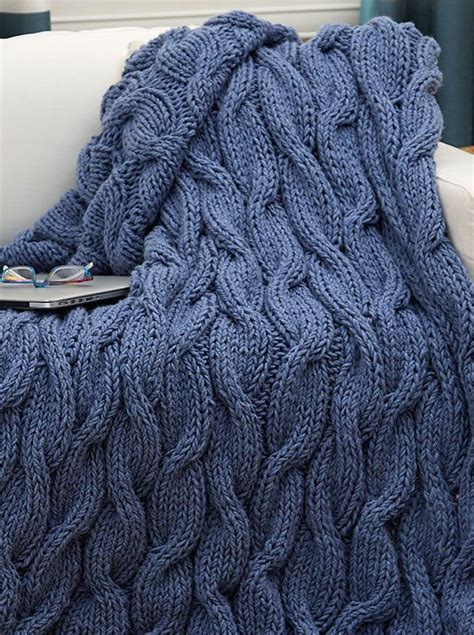 styles of knitting different types of the knitting patterns yishifashion