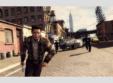 Mafia 2 Free Download - Full Version PC Game Crack (PC) J2me Games