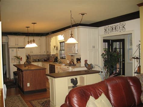 kitchen ideas for decorating decorating and inexpensive kitchen upgrade ideas vinyl