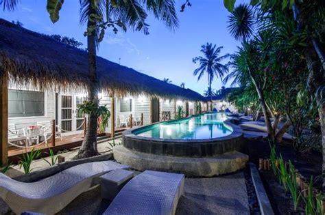 trawangan dive resort manta dive gili trawangan resort updated 2017 prices