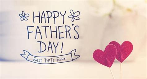 whens fathers day 2018 happy fathers day images fathers day 2018 pictures photos