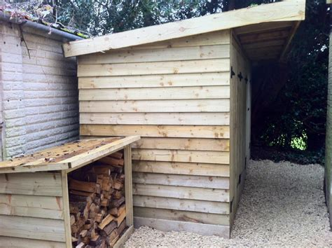 Bespoke Sheds by Bespoke Garden Sheds Built To Any Size And Shape Custom Built Garden Rooms Cabins And Timber