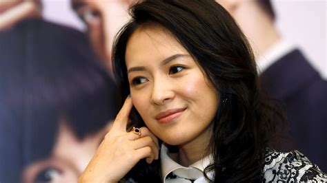 who is the asian actress in the 2015 viagra commercial top 10 most gorgeous chinese actresses 2015 youtube