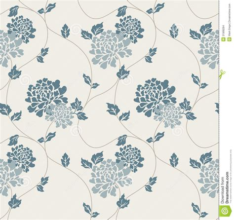 adobe illustrator change pattern size victorian wallpaper tiled image stock images image 31968284