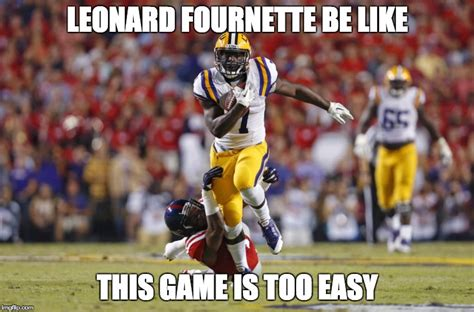 Lsu Memes - the best lsu memes heading into the 2015 season